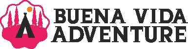 Buena Vida Adventures